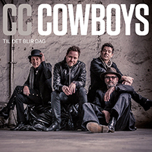 http://www.saloon.no/wp-content/uploads/2017/11/CC-Cowboys.jpg