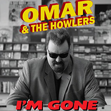 http://www.saloon.no/wp-content/uploads/2017/11/Omar-The-Howlers-US.jpg