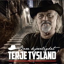 http://www.saloon.no/wp-content/uploads/2017/11/Terje-Tysland.jpg
