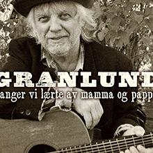http://www.saloon.no/wp-content/uploads/2017/11/Trond-Granlund.jpg