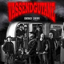 http://www.saloon.no/wp-content/uploads/2017/11/Vassendgutane.jpg