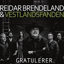 http://www.saloon.no/wp-content/uploads/2017/11/Vestlandsfanden.jpg